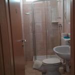 Ap 1 kopalnica