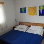 Ap 1 spalnica