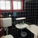 Ap 6 kopalnica