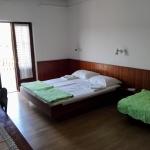 Ap 6 spalnica