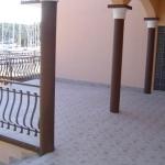 ap2-terrace