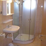 ap3-kopalnica-(Small)