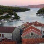 hvar-croatia