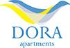 Apartmani Dora