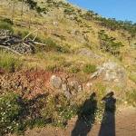 Sv. Niikola, otok Hvar