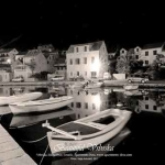 vrboska_night_01-(Small)