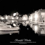 vrboska_night_05-(Small)