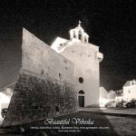 vrboska_night_08-(Small)