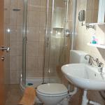 AP1 kopalnica