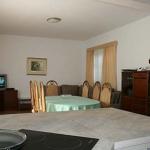 AP5-Wohnzimmer