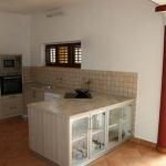 AP5-cucina