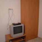 ap1-dnevna-soba