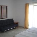 ap3-spalnica-(2)-(Small)