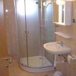 ap4-kopalnica-(Small)