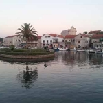 male-benetke