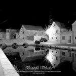 vrboska_night_07-(Small)